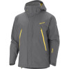 Marmot Cervino Jacket
