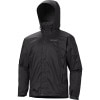 Marmot Streamline Jacket