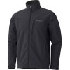 Marmot Altitude Softshell Jacket - Men's