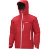 Marmot Trient Insulated Jacket - Men