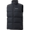 Marmot Guides Down Vest