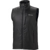 Marmot Baffin Vest
