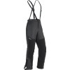 Marmot Flurry Insulated Pant - Men's