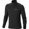 Marmot Power Stretch Half-Zip Fleece Jacket - Men's