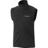 Marmot Power Stretch Fleece Vest - Men's