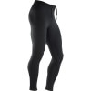 Marmot Power Stretch Fleece Pant - Men's