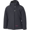 Marmot Portillo Jacket