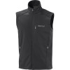 Marmot Approach Vest
