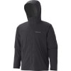 Marmot Storm Shield Jacket - Men's