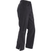Marmot PreCip Full Zip Pant