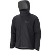 Marmot Aegis Jacket - Men's