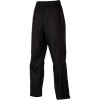 Marmot Essence Pant