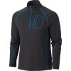 Marmot Incline Long Sleeve