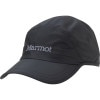 Marmot PreCip Baseball Cap
