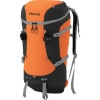 Marmot Zelus 25 Backpack - 1550cu
