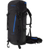 Marmot Odin 35 Backpack - 2150-2300cu in