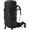 Marmot Freya 35 Backpack - 2020-2150cu in - Women's