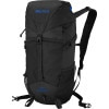Marmot Ultra Kompressor Backpack - 1250cu in