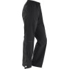Marmot PreCip Pant