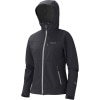 Marmot ROM Jacket