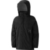 Marmot PreCip Jacket