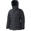 Marmot Mountain Down Jacket - Women's