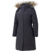 Marmot Chelsea Coat