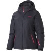 Marmot Tremblant Jacket