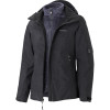 Marmot Lindsey Component Jacket