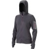 Marmot Cambria Fleece Jacket