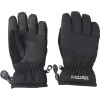 Marmot Glade Glove