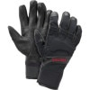 Marmot Backflip Glove