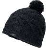 Marmot Chunky Pom Hat