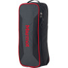Marmot Crampon/ Skin Pocket Case