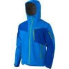 photo: Marmot Silverton Jacket