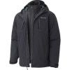 Marmot Gorge Component Jacket