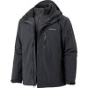 Marmot Tamarack Component Jacket