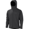Marmot Super Gravity Jacket