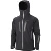 Marmot Kingpin Softshell Jacket - Men's
