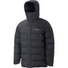Marmot Mountain Down Jacket