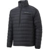 Marmot Zeus Half Zip