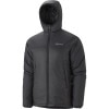 Marmot Baffin Hoody