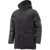 Marmot Teslin Parka