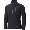 Marmot Alpinist Half Zip