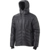 Marmot Hangtime Jacket