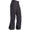 Marmot Mantra Pant