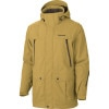 Marmot Mission Jacket