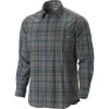 Marmot Flagstone Long-Sleeve