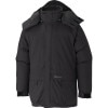 photo: Marmot Men's Yukon Parka
