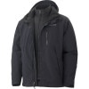 Marmot Madison Component Jacket